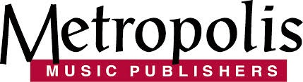 Metropolis Music Publishers